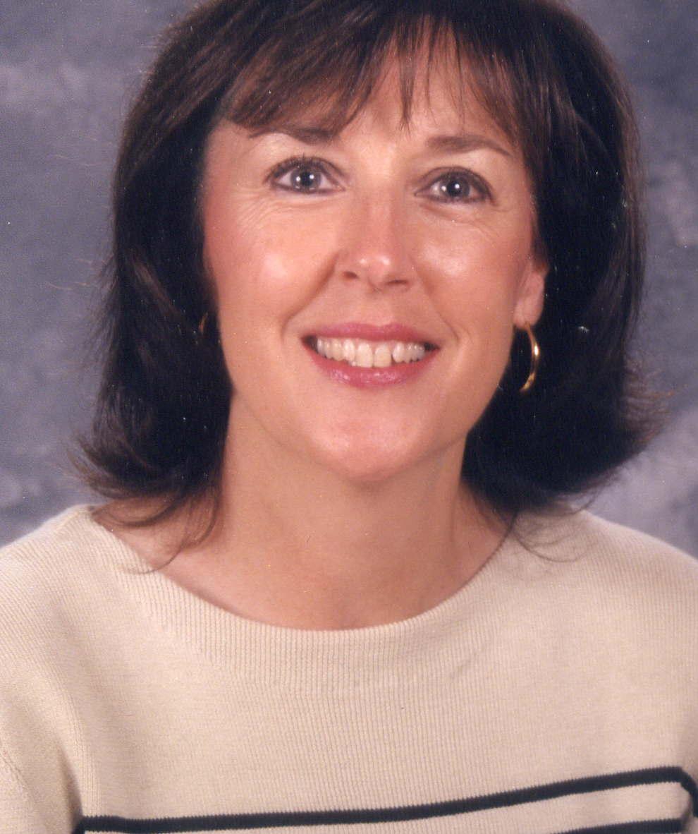 Janice Fee