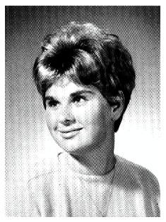 Wheeling High School Class Of 1967 News For 2016
