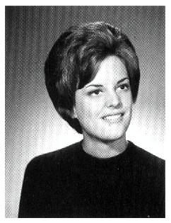 Phyllis Royer