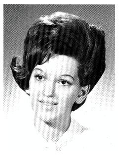 Gloria Zmuda